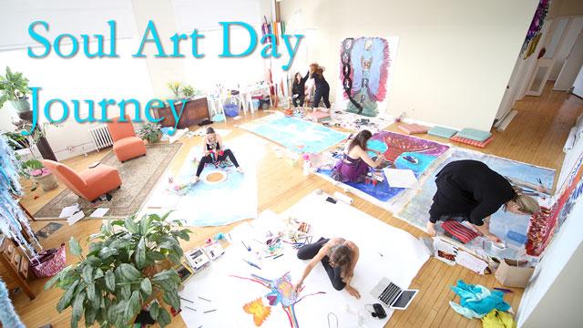 soul-art-day-blog-preview