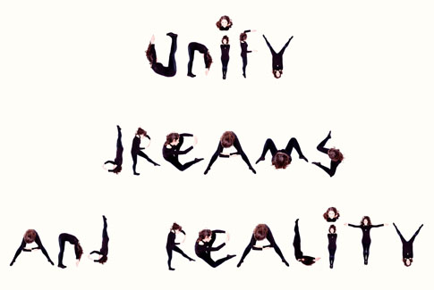 unify-original1