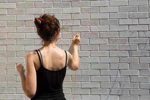 sac-mural-2014-6
