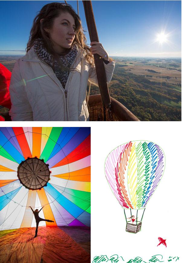 hot-air-balloon-2014