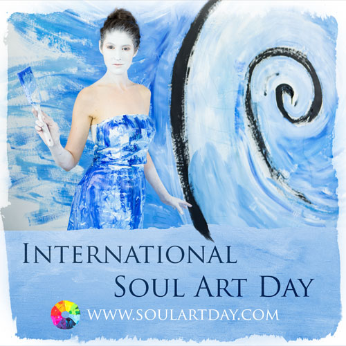 soul-art-day-graphic